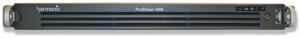Harmonic ProStream 4000