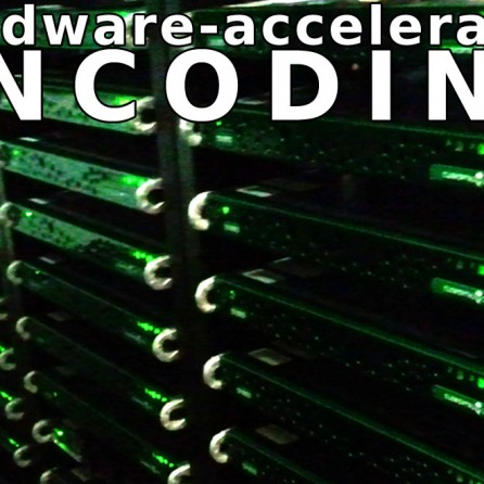 cartouche_hw_encoding