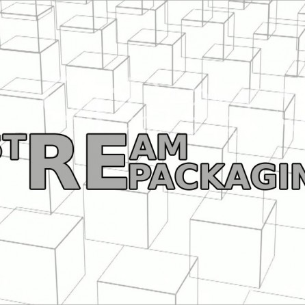 cartouche_repackaging