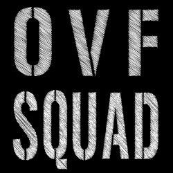 OVFSquad