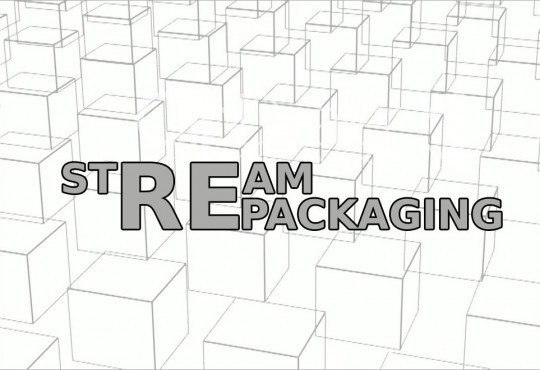 Server-Side Stream Repackaging [Streaming Video Technologies Panorama, part 2]