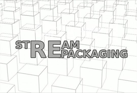 Server-Side Stream Repackaging [Streaming Video Technologies Panorama, part 2]