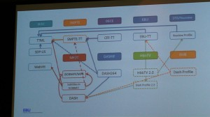 The Subtitling Jungle (Frans de Jong's presentation)
